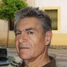 Jean-Paul Brugerprofil