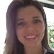 Elisandra User Profile