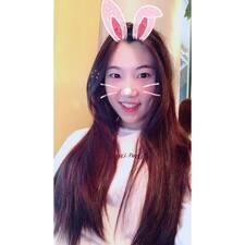 진하 User Profile