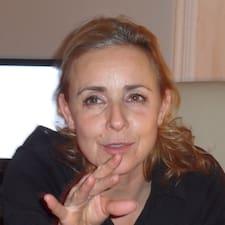 Agnès217