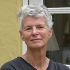 Anne Vibeke