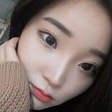 Profil korisnika 채영