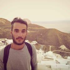 Vassilis - Dimitris Kullanıcı Profili