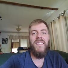 Ryne felhasználói profilja