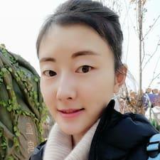 Profil korisnika 茜