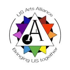 US Arts