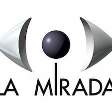 Profil korisnika La Mirada