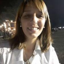 Diana Valeria Kullanıcı Profili