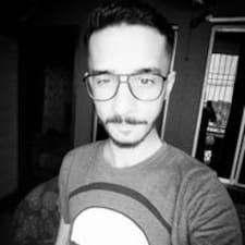 Wajeeh - Profil Użytkownika