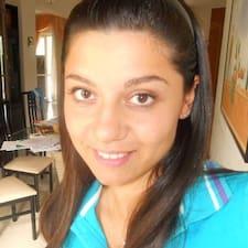 Felicida Kullanıcı Profili