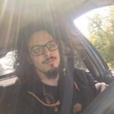 Profilo utente di José Guillermo