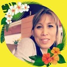 Profilo utente di Erlinda