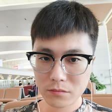 Profilo utente di 文昌
