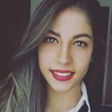 Profil korisnika Antía