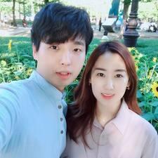 Junghun