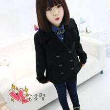Huangtang User Profile