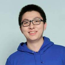 Profilo utente di 哲宁