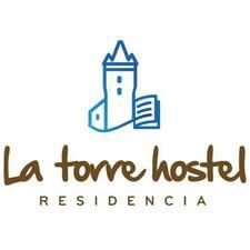 Nutzerprofil von La Torre