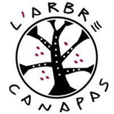 L'Arbre Canapas - Profil Użytkownika