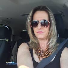 Dawn Brugerprofil