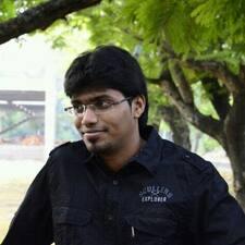 Satyamanikkam User Profile