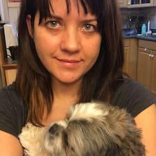 Profilo utente di Karen