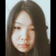 晶鑫 - Profil Użytkownika
