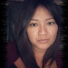 Rothana User Profile