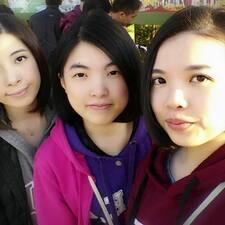 Profilo utente di Chiu Man