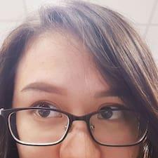 Profil utilisateur de Yan Rae