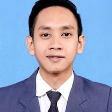 Muhammad Zulqarnain User Profile