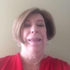 Dolores User Profile