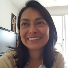 Kavita - Profil Użytkownika