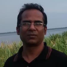 Md. Noor User Profile