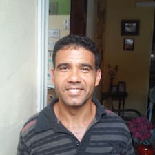 Saúl Martínez Escalona
