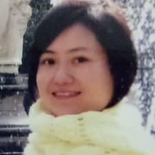 Profil korisnika Poh Chan