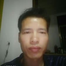 Nutzerprofil von 奇文