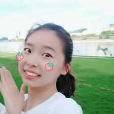 唐丽琴 - Profil Użytkownika