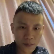 曹明님의 사용자 프로필