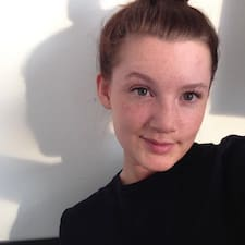 Profil korisnika Rita Lyng