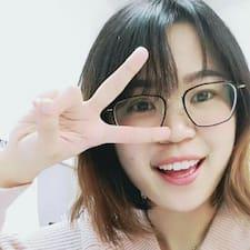 Perfil de usuario de YaoYao