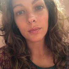 Profil korisnika Madelin