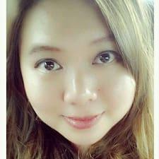 Profil utilisateur de Ruankaew