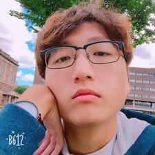 晨煜 felhasználói profilja