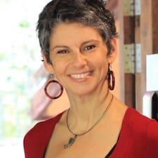 Lori Ann User Profile