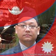 Profil korisnika Manoj