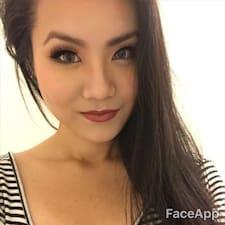 Mu User Profile