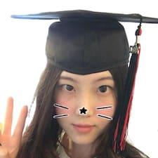 Yanqiao的用户个人资料