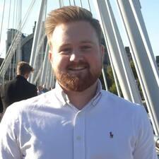 Profil korisnika Rhys