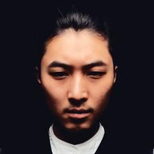 Profil utilisateur de 轩志